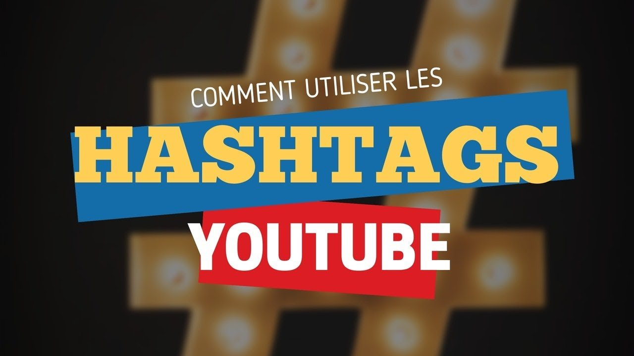 astuce faire belle vignette youtube